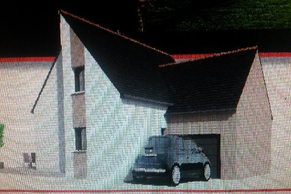 Resultat de recherche groupe fran ois l on construction - Garage bervas kersaint plabennec ...