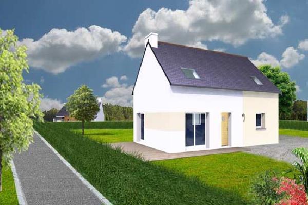 Prix maison rt2012 excellent prix maison tage focus with for Maison rt 2012 prix